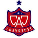 C A Chevreuse