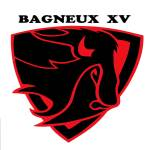 C O Multisport Bagneux Rugby