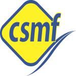 C S Ministere Finances  Paris